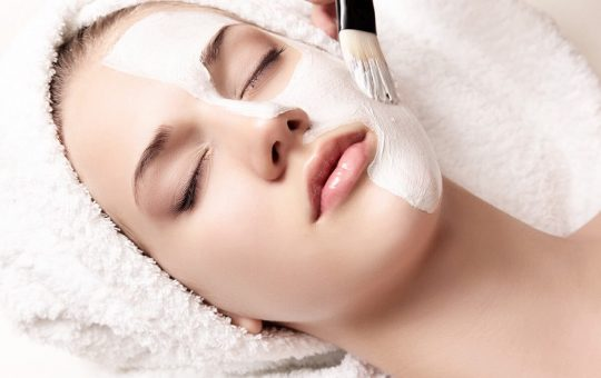 medical-aesthetics-Chemical-Peels-3